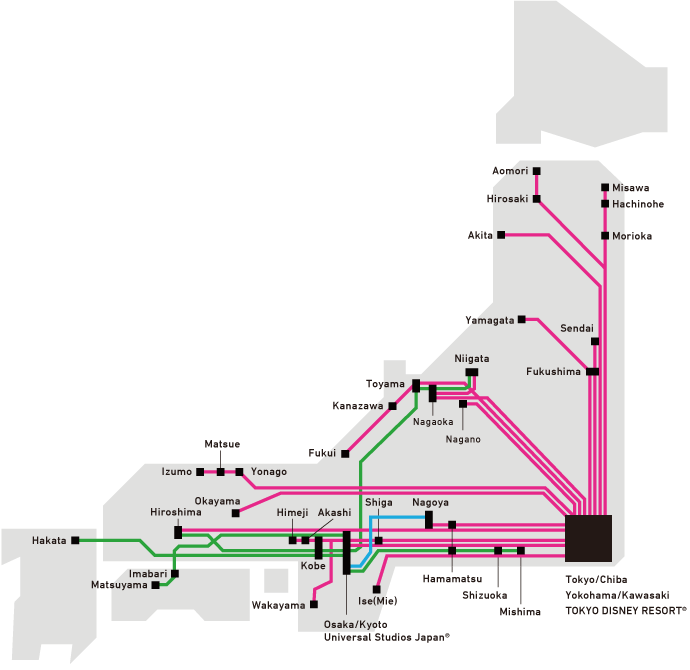 bus-map